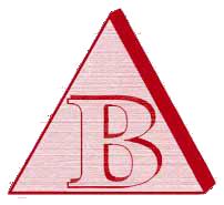 bamacor